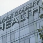 Cook County Health