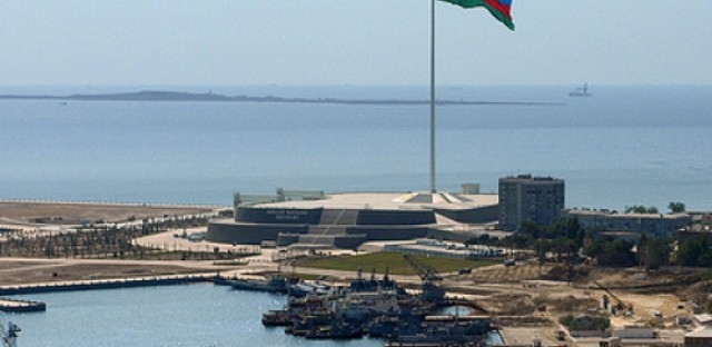 Social justice in Latin America and human rights in Azerbaijan