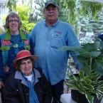 Global Activism: 'Philplanthropy'