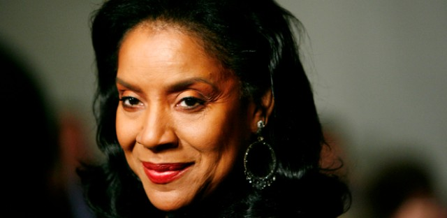 Phylicia Rashad has her Chicago directorial debut with 'Immediate Family' at the Goodman's Owen Theatre.
