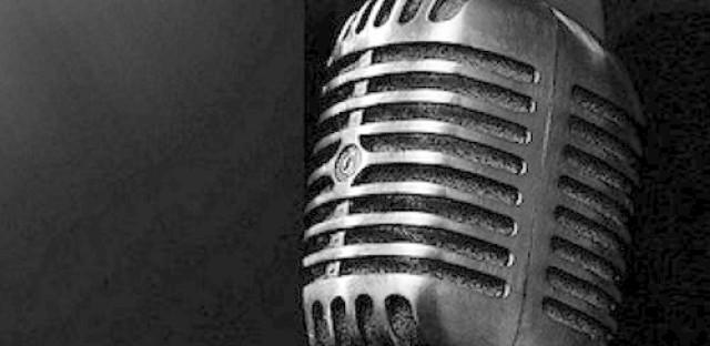 Music Thursday: Black Vocal Techniques