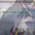Roots Grow Together