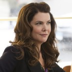 Lauren Graham and Alexis Bledel return for four movies continuing the Gilmore Girls story.
