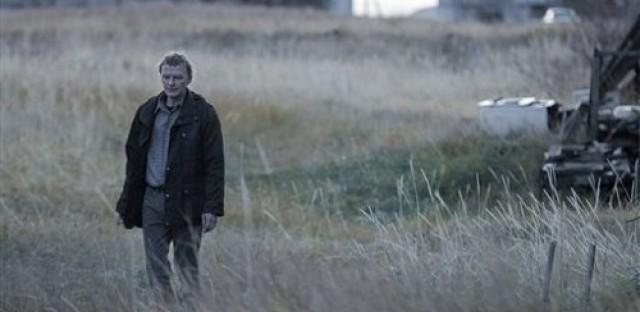 "Milos Stehlik lauds Andrey Zvyagintsev's film ""Leviathan"""