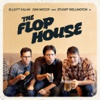The Flop House : Ep. #231 - Mother's Day Image