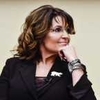 "Former Alaska Gov. Sarah Palin falsely claimed on Facebook in 2009 that the Affordable Care Act would include ""death panels."" The idea stuck, and swirled in conservative media, despite a lack of evidence."