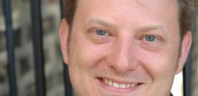 The Paper Machete Interview: Anderson Lawfer IS Christopher Piatt