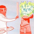 FDA Education