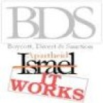 Is Boycotting Israel Appropriate? A Palestinian Perspective