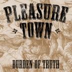 310 - Burden of Truth