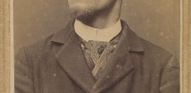 Felix Feneon