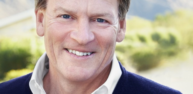 Michael Lewis is also the author of The Big Short, Liar's Poker and Flash Boys.