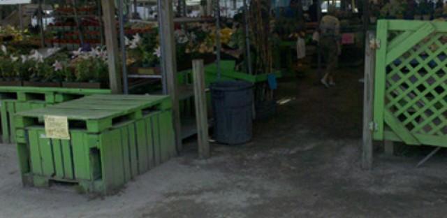 SNAP recipients can get good deals at local farmers markets