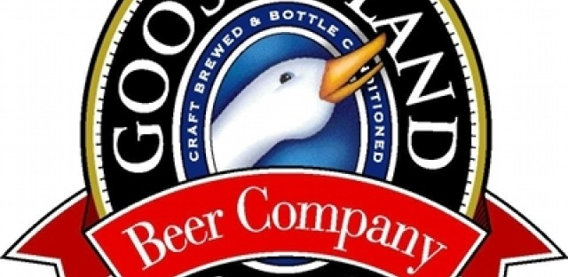 Why Anheuser-Busch bought Goose Island beer