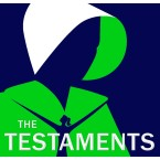 Testaments Nerdette Book Club