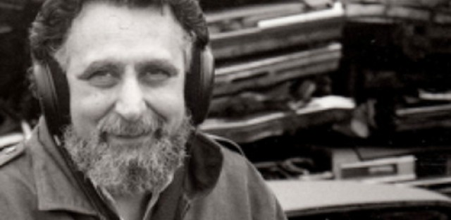 Car Talk co-host Tom Magliozzi dies