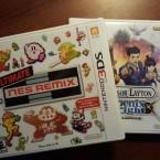 Gaming competitors prepare for Nintendo world championship