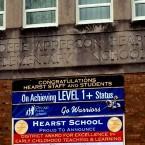 Hearst Elementary