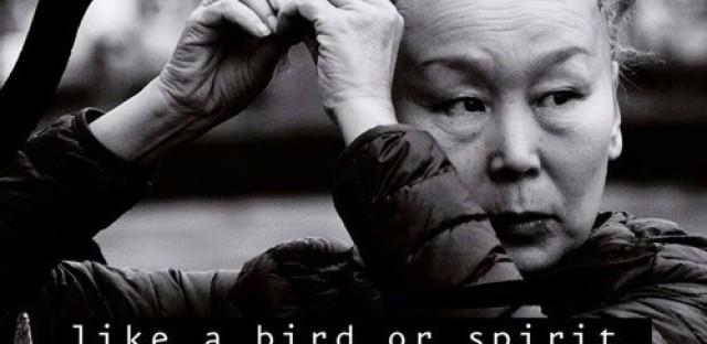 Global Notes: The Music of Sainko Namtchylak