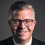 Congressman Randy Hultgren