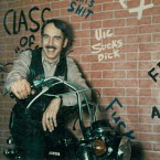 Chuck Renslow