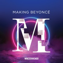 Making Beyoncé