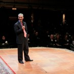 Mayor Emanuel's Legacy On Arts and Culture