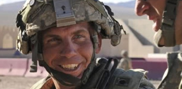 Sgt. Robert Bales and the nature of PTSD