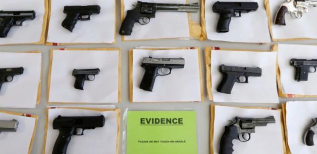 guns_violence_CPD
