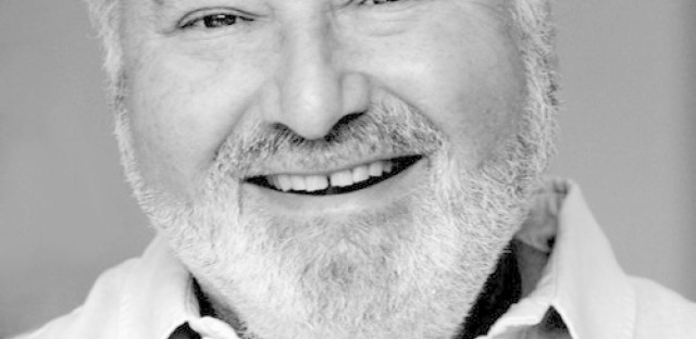 Morning Shift: Rob Reiner talks about his latest film that takes on love later in life