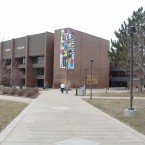 Illinois campus community college