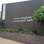 ford heights