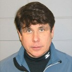 Will Rod Blagojevich be released from prison early?