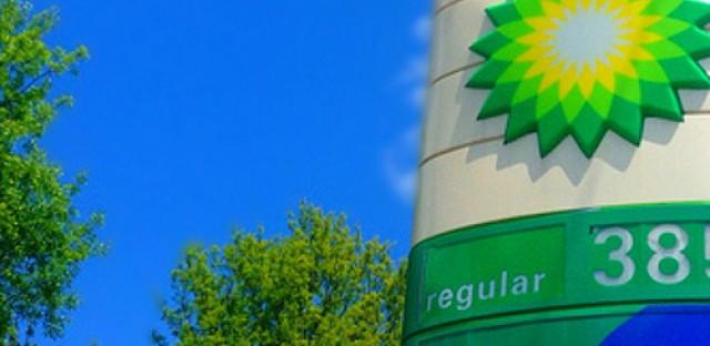 BP Refinery Strike hits Whiting, Indiana