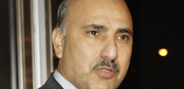 Rezko sentenced to more than 10 years in prison