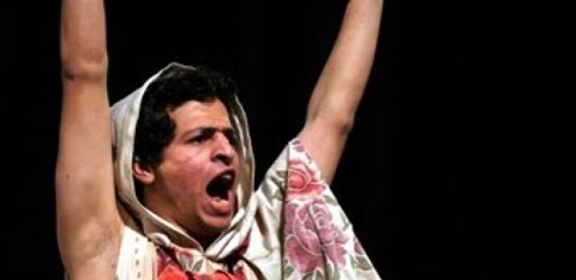 Iraqi arts scene in resurgence