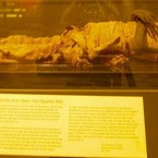 Mummies: Chicago's enchantment with the ancient dead