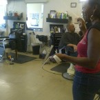 Barber Shop Show 174: Large Lots and Double Dutch