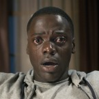 Pop Culture Happy Hour : Get Out and The Americans Image