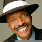 DJ Series: 'Cool Gent' Herb Kent returns to his roots at WBEZ