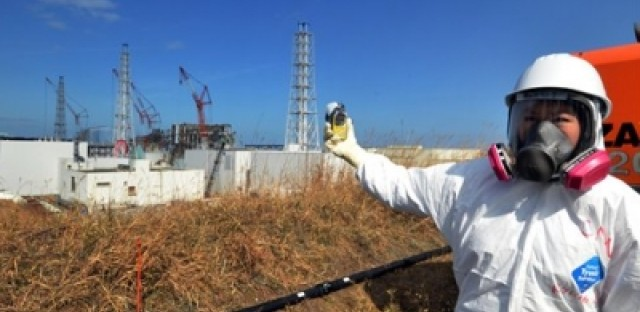 One year after Fukushima, safety upgrades slow to come at U.S. reactors