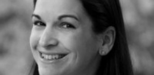 The Sarah Dessen Interview
