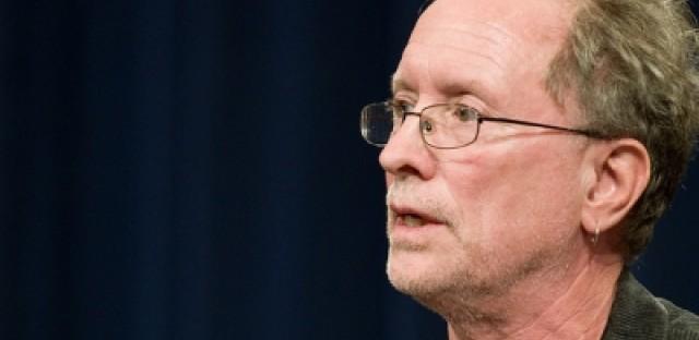 The Rundown: Dinner with Bill Ayers, politics quiz