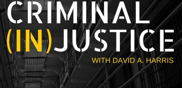 Undisclosed: The State Vs. Adnan Syed : State v. Terrance Lewis – Addendum 3 – Criminal Injustice Image