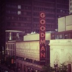 Albany Park Theater Project 'God's Work' at Goodman