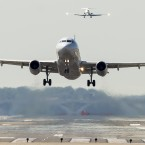 The Obama administration is proposing new rules to address passenger complaints about airline service.