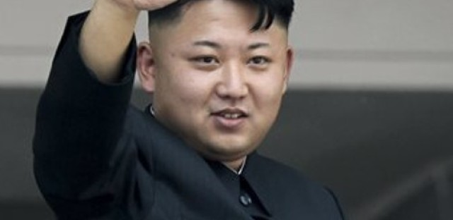 The Sony hack and U.S.-North Korean relations