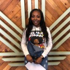 Tashena Altman, 30,  said she is prescribed opioid painkillers for sickle cell disease, but said they make her too sleepy to care for her disabled 2-year-old son.