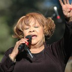 Morning Shift: The life and legend of Mavis Staples and The Staples Singers