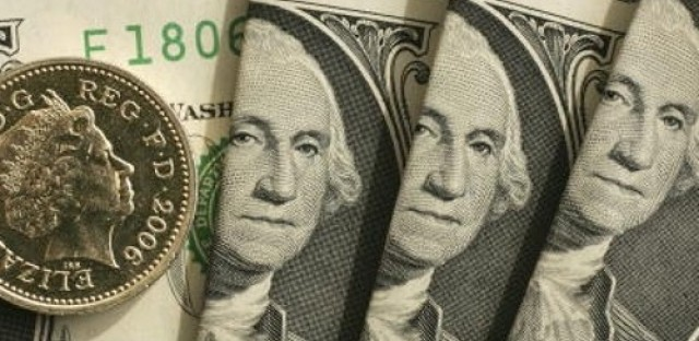 New data shows income disparity growing in the United States
